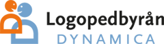 Logopedbyrån Dynamica